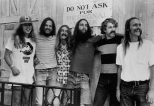 Ozark_Mountain_Daredevils_1975